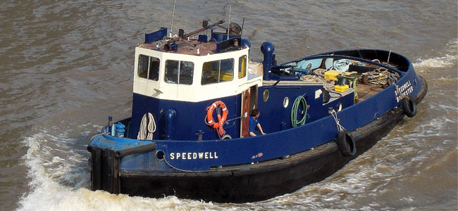Kent Marine Towage Ltd Tug Boats Amp Vessels